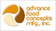 Advance Food Concept Manufacturing Inc.