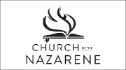 Asia Pacific Resources Center - Church of Nazarene