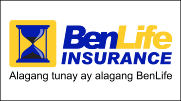 Benlife Insurance