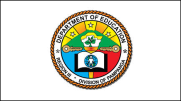 DEPED Region 3 Pampanga