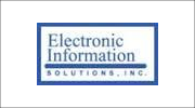 Electronic Information Solutions Inc.