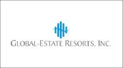 Global-Estate Resorts, Inc.