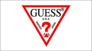 Guess Clothing