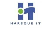 Harbour IT Asia