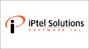 IPTel Software Solutions, Inc.