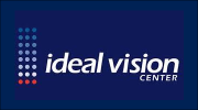 Ideal Vision Eye Center