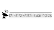 Kabayan Cable TV