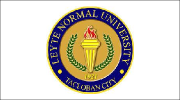 Leyte Normal University