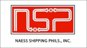 Naess Shipping Lines