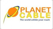 Planet Cable TV