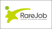 Rare Job Philippines Inc.