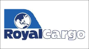Royal Cargo Forwarder