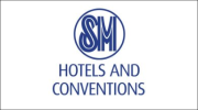 SM Hotels & Conventions