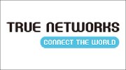 True Networks Korea