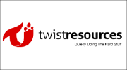 Twist Resources