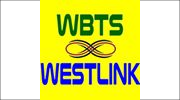 West Link Communication