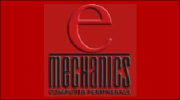 Emechanics Computer Peripherals and Services Corp