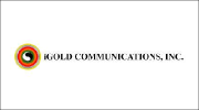 iGold Communication, Inc.