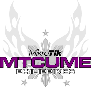 Mikrotik Philippines