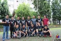 IMG_8833_LR
